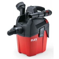 Flex - VC 6 L MC 18.0...