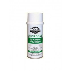 Dakota Products - Odor Bomb...