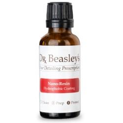 Dr Beasleys - Nano-Resin 30mL