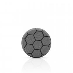 RR Customs - Hexa 80mm noir...