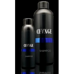 CHANGE - Shampoo 500ml