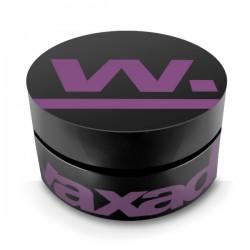 Waxaddict - Kudos 200ml