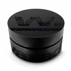 Waxaddict - Vortex 200ml