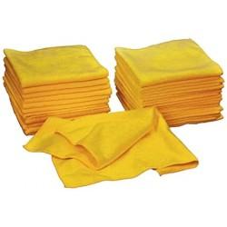 Microfiber towel ultra...