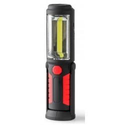 Lampe LED 200 Lumens...