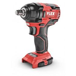 "Flex - IW 1/2"" 18.0-EC C..."