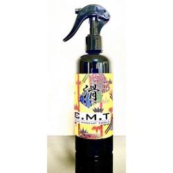C.M.T. - Spray revêtement...