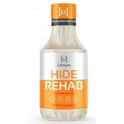 Lithium - Hide Rehab 454 ml