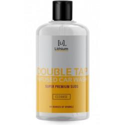 Lithium - Double Tap 946 ml
