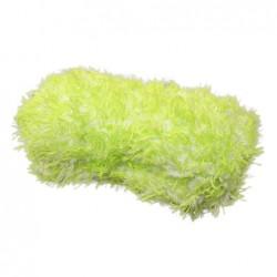 Mammoth - Green Gremlin...