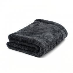 Drying Towel 40x40cm 1300gsm