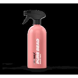 Onewax - Pure Bead spray...