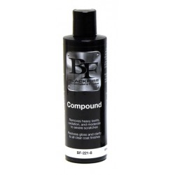 Blackfire - Compound (236ml...
