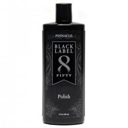Pinnacle Black Label -...