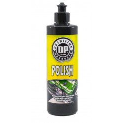 DP - Polish 473ml