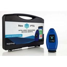 Nexdiag -  NexPTG Professional
