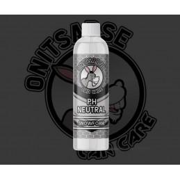Onitsarse - pH Neutral...