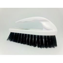 Heavy Duty Upholstery Brush