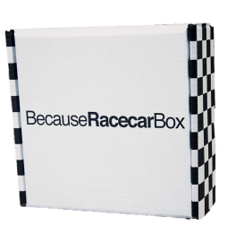 Box juillet sans abonnement