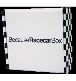 Box Septembre