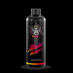 Bad Boys - Alkaline Shampoo...