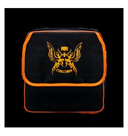 RR Customs - Detailers Bag...