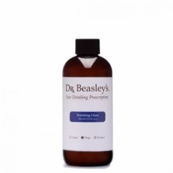 Dr Beasley's - Finishing Glaze