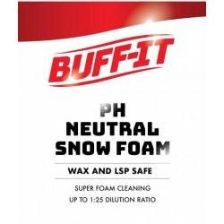 Buff-it – Bike Cleaner 500mL