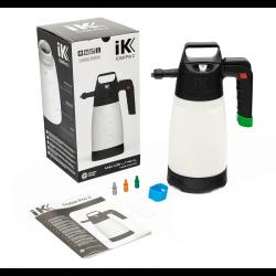 IK Sprayer - IK Foam pro 2...