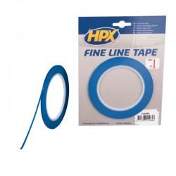 HPX - Ruban ligne fine -...