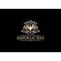 Immortal Wax Co