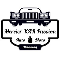 Mercier KAR Passion