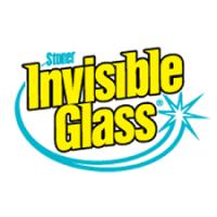 Invisible Glass