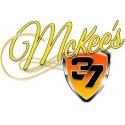 McKee's 37