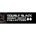 Double Black Renny Doyle Collection