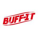 Buff-it